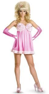 online halloween shop best 25 austin powers costume ideas only on pinterest austin