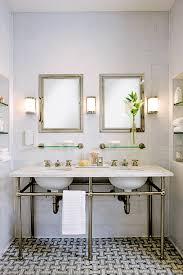 Luxury Kitchen Faucets Bathroom Kitchen Faucets Denver Waterworks Bathroom High End