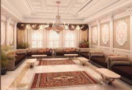 100 villa decoration sitting room decoration pictures villa