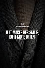 The Best Love Quotes For Her by 2059 Best Romance Love And Relationships Images On Pinterest
