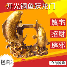 get cheap being cause aliexpress alibaba
