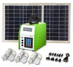 solar home system solar home system suppliers and manufacturers