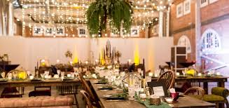 San Diego Wedding Venues Popular Wedding Venues In San Diego Brick Weddings Weddingood