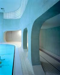 Boutique Feng Shui Paris Storiesondesignbyyellowtrace Swimming Pools