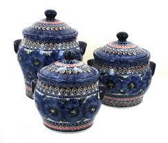 blue canister sets images reverse search filename 1300 art148filename2 jpg