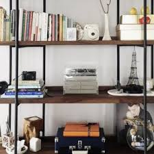 How To Arrange Bedroom Furniture In A Small Room Furniture For Your Contemporary Home Crate And Barrel