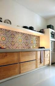 furniture stores in georgia furniture walpaper kitchen wallpaper borders ideas ghanko com