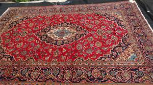Persian Furniture Store In Los Angeles Rug Master We Can Over Dye Overdye Over Dye Your Rugs And