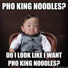 Godfather Meme - baby asian godfather memes quickmeme funny pinterest memes