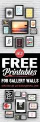 199 best free printables images on pinterest free printables