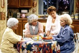 Golden Girls Floor Plan by 20 Fun Facts About The Golden Girls Mental Floss