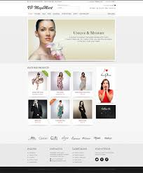 vp megamart joomla 2 5 template for virtuemart 2 0