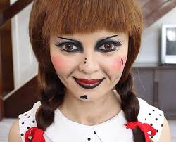 annabelle costume 2014 costume trends