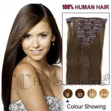 best hair extensions buy best hair extensions from cc hair extensions