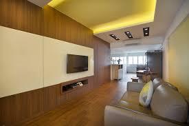 vegas interior design author at interior design singapore page