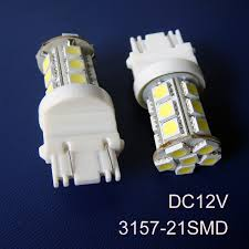 3157 Led Light Bulbs by Online Get Cheap 3157 Led Light Bulbs Aliexpress Com Alibaba Group