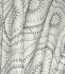 Batik Upholstery Fabric Kelly Ripa Home Spiral Graph Oyster Upholstery Fabric Joann