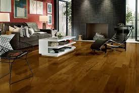 photo gallery all pro floors flooring store arlington tx