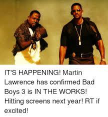 Martin Lawrence Meme - 25 best memes about martin lawrence martin lawrence memes