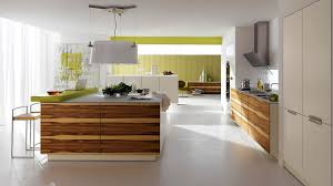 Kitchen Design Pictures White Cabinets Better White Kitchens Design Ideas U2014 Kitchen U0026 Bath Ideas