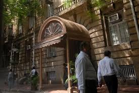 Ratan Tata House Interior Tata House Mumbai 45degreesdesign Com 45degreesdesign Com