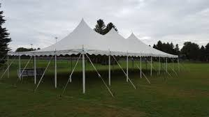 big tent rental big top tent rentals home