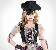 Halloween Costume Stores Nearby Pirate Costumes Party