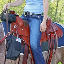 Horse Saddle by Billy Royal Ranch Horse Pleasure Saddle In Billy Royal Show
