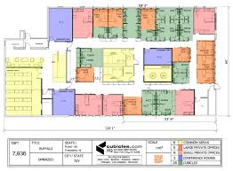 Commercial Office Floor Plans Office Floorplans Full Size Of Office Floor Plan With Concept Hd