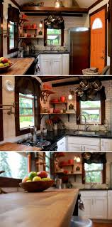 440 best alternative vacation homes images on pinterest