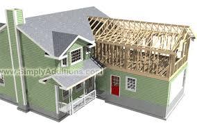master bedroom prefab home additions steven u0026 cindy u0027s master