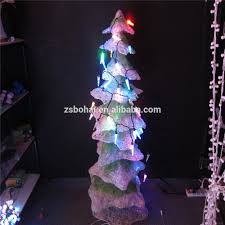 Polar Bear Christmas Decorations Led by Led Polar Bears Christmas Lights Led Polar Bears Christmas Lights