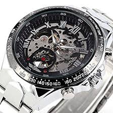 amazon best sellers best mens watches amazon com best selling russian noble sports men s automatic