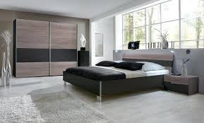 chambre adulte moderne pas cher ensemble chambre a coucher design pas cher emejing adulte moderne