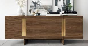 awesome decorating dining room buffets and sideboards contemporary
