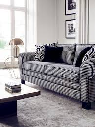 Sofa Kings Road by Coco Large Sofa Expertly Manufactured By British Brand And