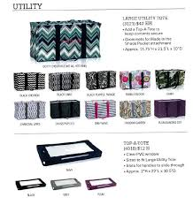 2439 best thirty one images on thirty one gifts 31