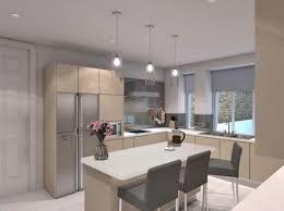 grosvenor kitchen design grosvenor square apartment align