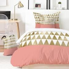 5 Piece Duvet Set Buy Gold Duvet Cover Sets From Bed Bath U0026 Beyond