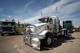kenworth show trucks for sale ab big rig weekend 2006 pro trucker magazine canada u0027s trucking