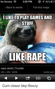 Fitness Sloth Meme - 25 best memes about raping sloth raping sloth memes