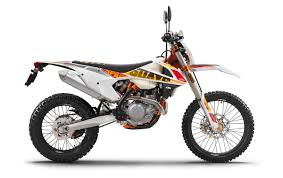 motocross bikes 5 awesome dirt bikes that will rule the outdoors in 2017 maxim