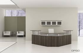 Reception Desk Furniture Modern Reception Desk Office Furniture Office Desk Ideas
