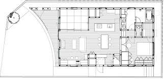japanese house floor plans house h in japan by mattch