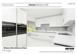 how to fit wren kitchen base units daves kitchen x3 copies
