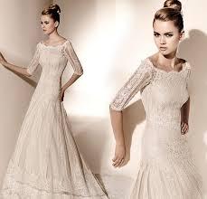 valentino wedding dresses wedding dresses valentino salecards org