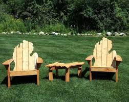 patio furniture etsy