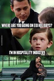Eid Memes - where are you going on eid holidays image dubai memes