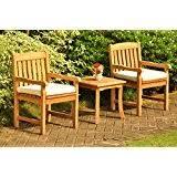 Teakwood Patio Furniture Amazon Com Wholesale Teak Patio Furniture Sets Patio
