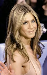1732 best jennifer aniston images on pinterest jennifer o u0027neill